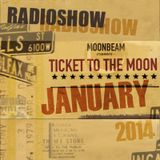 Ticket To The Moon 001