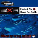 Picotto & Più Mas Tea Mix (Craig Dalzell Vinyl Mix)