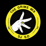 The Grime Mix 8