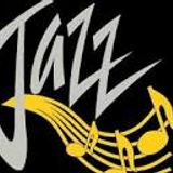 Hunters Hollywood Hits Jazz in film Part 2