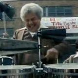 Love the Latino Percussion