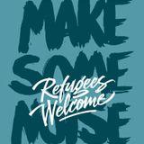 Make Some Noise - Urbansound  --  Valentinstags-Spezial und Friedensfestival
