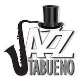 JazzTaBueno # 14