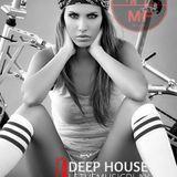 Deep House session #2 vs Madeinfredd