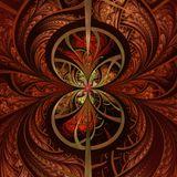 Illtis Sativa @ Connected 1.3