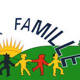 MIX POUR LA FAMILLE.