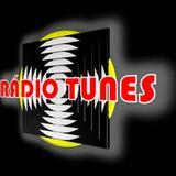 Programa Rádio tunes - Primeiro set (27/01/2012)