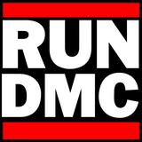 The Diamond In The Rough: The Run DMC Edition