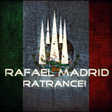 Rafael Madrid - RaTrance! - Tribute to México (Rafael Madrid Mix 24/09/2017)