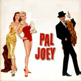Pal Joey - The Red Zone (1990's)
