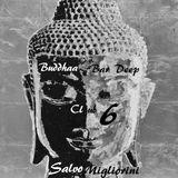 Buddhaa Bar Deep Club 6