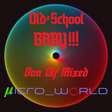 MicroWorld – In The Mixx.