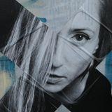 Dark Techno / Underground Mix DJ Stördock 25/10/14