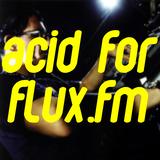acid for fluxfm