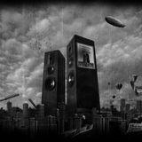 HellBeats by L&S