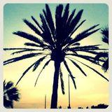 Short Summer Mix 2011