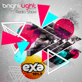 BrightLight Music Radio Show [Special Edition]