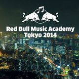 Road to Redbull Academy 2014