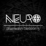 Brainwash Session 5