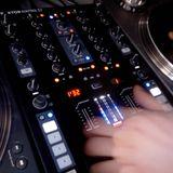 mix tech house min mars
