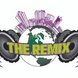 Dj Yogi Insomniac Show #42 ATL Remix Edition