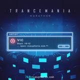 VIC - TranceMania Marathon 2018 (TOP 20)