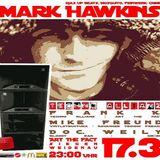 Mark Hawkins @ Techno Allianz - A.t.F Siegen/Weidenau - 17.03.2012
