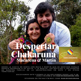 DespertaMacarenaMartínMarchaNov22