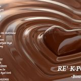 RE' K-POP MIX -Bitter Chocolate-