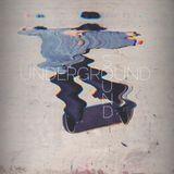 JunOverdose Christmas Underground Sounds session #2