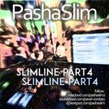 SlimLine part4