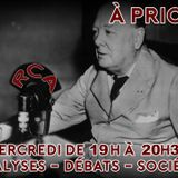 A Priori - 01/02/2017 - Radio Campus Avignon