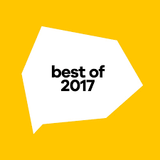 Reservoir songs best of 2017 part 1