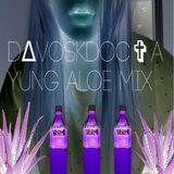 Da Vosk Docta - Yung Aloe Podcast