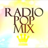 The Radio Pop Mix - by Dj Holsh -