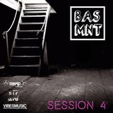 Bassment Sessions 04