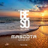 #46 Mascota - Beso Summer 2019