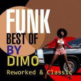Funk Best Of   -Session Winter 2018