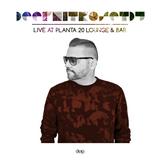 DEEP NITRO SET DJ  - LIVE @ PLANTA 20 LOUNGE & BAR 1.0