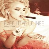 Executive Lounge - After Party Lounge Mix (2015)