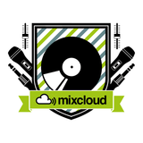 MixCloud 100 Followers Mix