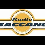 Radio Baccano - Notte in Bianco (1999)