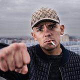 [Deutschrap] Berlin Lebt Mix (feat. Soufian, Capital Bra, Farid Bang, Nimo) #1