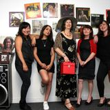 Sisters of Reggae Ska Rocksteady Summer 2018 part 3