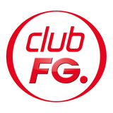 NUCCI&ROCCA -Club FG- Week4