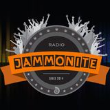 """The Funk Soul Brothers present"" radio show @ Jammonite Radio - by Dj Ceka"