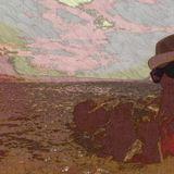 Art of The Mixtape: RADA ROKA - playin` Joki`s old records - RMBR 1992 - 1996