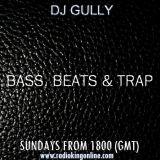 Bass, Beats & Trap Radio Show