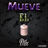 Mueve El Botecito .:DJ Beto:.