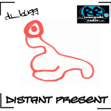 bugg - Distant present